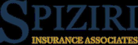 Spiziri Insurance Associates